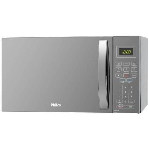 Micro-ondas Philco PMO26ES