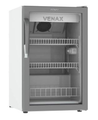 Cervejeira Venax VV100L